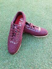 Mens Firetrap Shoes Size 8.5