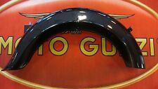 PARAFANGO POSTERIORE GUZZI CALIFORNIA STONE 03437053 NERO SHADOW