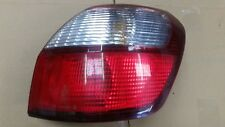 1998-2003 MK3 SUBARU LEGACY OUTBACK O/S OFFSIDE DRIVER SIDE REAR TAIL LIGHT