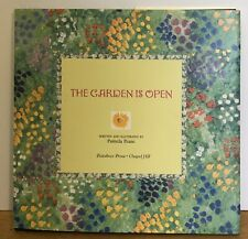 Pam Pease Garden Is Open Chapel Hill Sisters Inscribed To John Hope Franklin