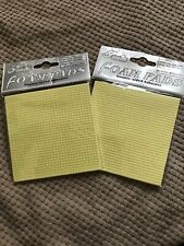 Craft Fiam Pads Double Sided Stix2 2 Pac