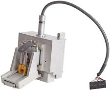 Optical Diode Laser Head Avia Component Diode Pump Drive Motor Mechanism Module