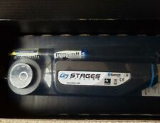 Stages Cycling 971-0101 SPM2 Power Meter