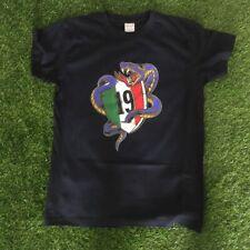 T-Shirt Celebrativa Biscione Inter Nerazzurro Scudetto 19 tifosi Internazionale