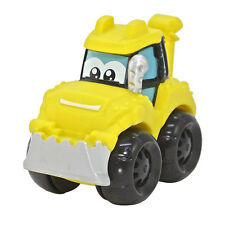 Chuck and Friends - Digger Vehicle  *BRAND NEW*