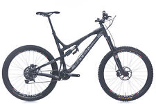 "2015 Intense Tracer T275 Carbon Mountain Bike X-Large 27.5"" SRAM X01 Pike DBAir"