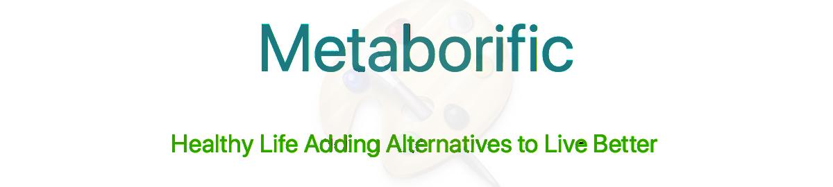 Metaborific