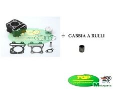 GR. TERMICOKT001333 TOP D.49 80CC +GABBIA Aprilia Scarabeo 4T 50 4T 02 06