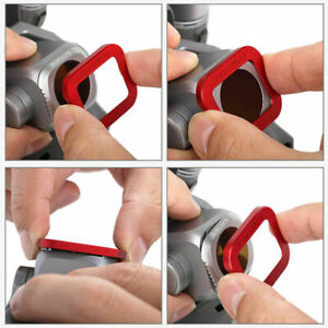 Filtermontagewerkzeug für DJI Mavic 2 Pro Filter Werkzeug Reparaturzubehör