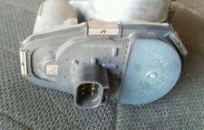 #164......Throttle Body Assembly Chevy Pontiac Saturn 2.2L Cobalt HHR G5 Malibu