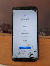 Huawei P Smart - 32GB - Nero (Sbloccato)