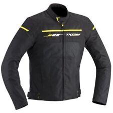 Giacche impermeabili marca Ixon per motociclista Taglia XL