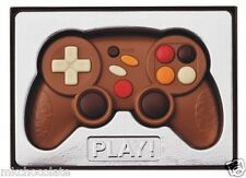 NOVELTY CHOCOLATE GAMES CONTROLLER/PS4/PLAY STATION/X BOX/CHRISTMAS STOCKING