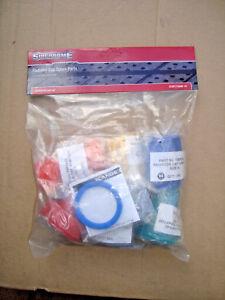 Sidchrome  Radiator Cap Spare Parts free post
