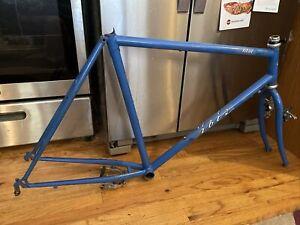 "ibis avion mountain bike frameset 21"""