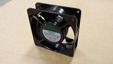 HIGH PERFORMANCE 230V AXIAL BOX FAN - Fits various mig, mma and tig welders