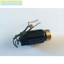 X9362 Hornby Spare Motor and Flywheel for Class 08 Shunter