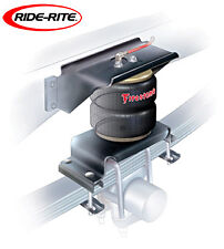 Firestone Ride Rite Kit for Toyota Hilux 4WD / 2WD - Airbag Suspension