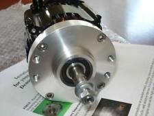Alternator 12 volts system Ironhead,Panhead,Shovelhead,replace oem generator
