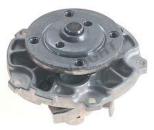 Engine Water Pump ASC Industries WP-625
