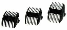 Panasonic Kit de contre-peignes pour tondeuse ER160, ER1611, ER1610, ER-GP80