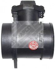 Luftmassenmesser MAPCO 42710 für OPEL