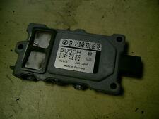 Mercedes-Benz W210 E 300TD Abgastemperatursteuergerät Abgassensor 2108300672