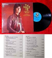 LP Cliff Richard: Best of Cliff Vol. 2 (Columbia 1C 062-05 152) D 1972
