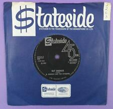 "B.Bumble & The Stingers - Nut Rocker 7"" Single Stateside Solid Center, nr Mint"