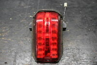 2003 03-05 SUZUKI SV1000 REAR TAIL TAILLIGHT BACK BRAKE LIGHT OEM 04 2005