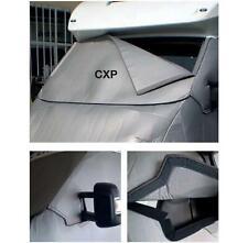 59223A Oscurante Top Class termico x camper ducato x290 x250 parte vetri    RNR