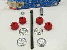 Mcquay-norris SL69 FRONT Suspension Stabilizer Sway Bar Link Kit