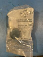 One Sealed Oem Package of a Pt No. 8620-23 replacement Hammer Pads