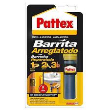 Nural barra arreglatodo 48grs PATTEX