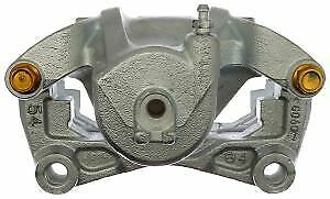 Frt Right Rebuilt Brake Caliper With Hardware  ACDelco Professional  18FR2676C