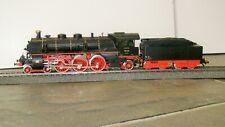 MARKLIN HO Scale Rheingold  Steam Locomotive & Tender