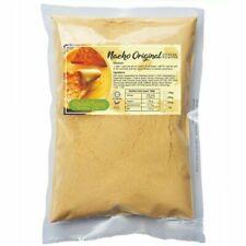 Nacho Cheese Powder Doritos