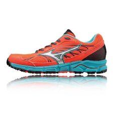 Chaussures Mizuno pour fitness, athlétisme et yoga Pointure 42.5
