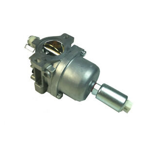 Replacement for Briggs & Stratton Intek Carburetor 698620, 799727