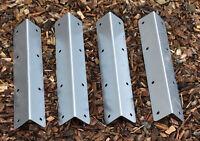 2 Tier Galvanised Steel Internal External Corner Joining Railway Sleeper Bracket