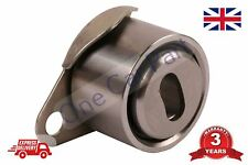 Audi A6 A8 Dacia Solenza  Timing Belt Tensioner