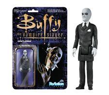Action Figure Buffy The Gentlemen - Funko