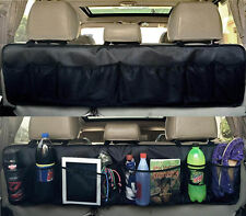 Trunk Organizer Portable/Collapsible Removable Thermal Cooler Car-Truck-SUV-Van
