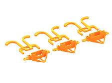 Lynx Blade Inductrix Orange TPU Rollbar Camera Mount 7/15/20 LX1994-1