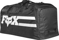FOX RACING PODIUM 180 COTA GEAR BAG MX MOTOCROSS LUGGAGE WEEKENDER OVERNIGHT