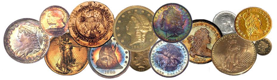 numismaticassets
