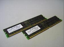 Sun 371-1901 Memory Dimm 4GB DDR2 SCRAM
