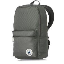 Bolsos de niña mochila gris