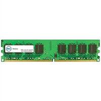 Dell 8gb Certified Memory Module - Ddr4 SODIMM 2133mhz A8547953