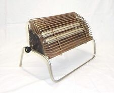 Vtg Electric Heater Old Heater Stove 220V/1500W Rare